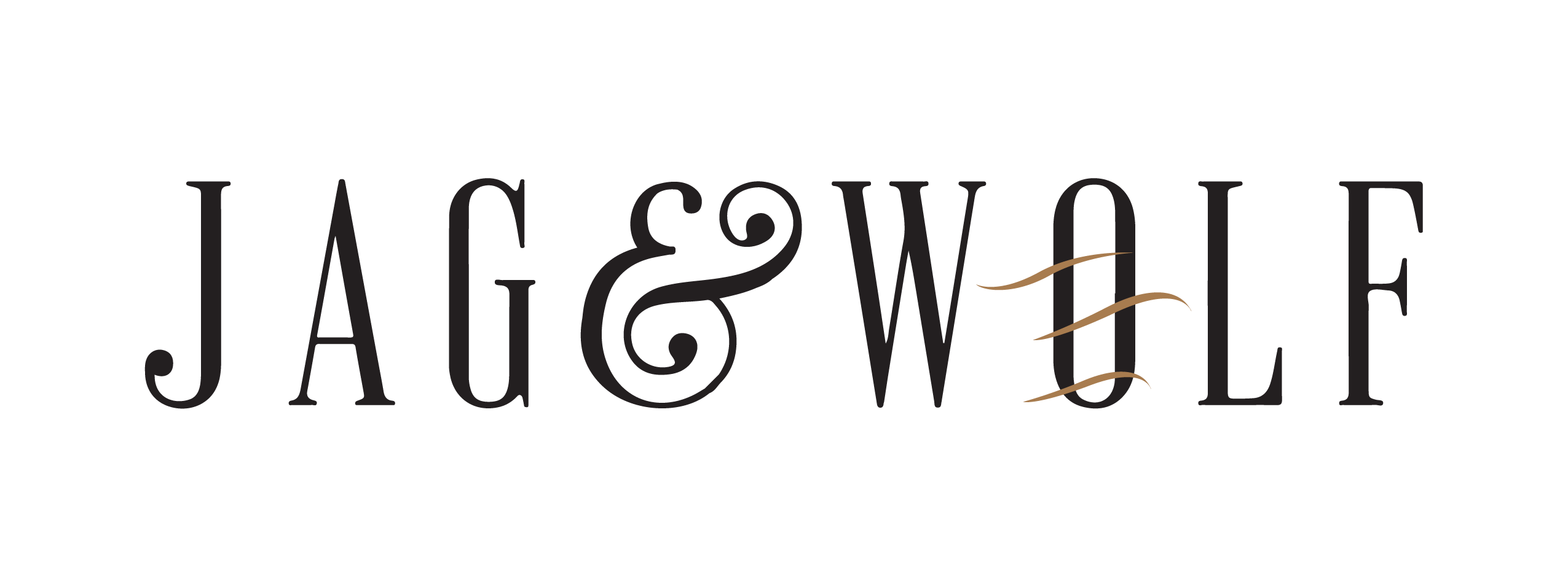 Jag & Wolf Technology Firm